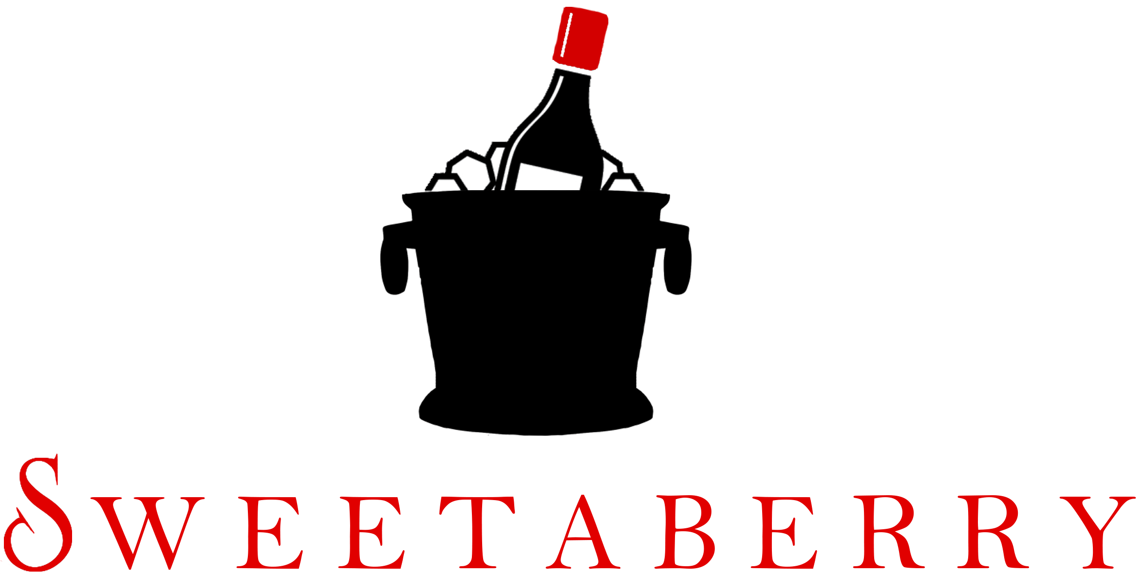 Sweetaberry Logo Full